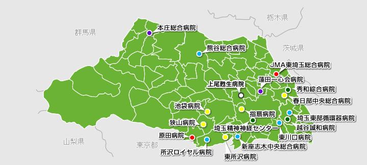 wlb_map150729