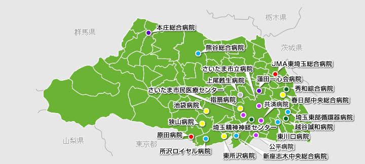 wlb_map2016