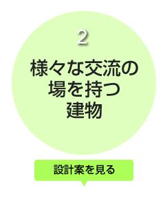 kihon3-2