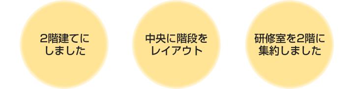 toyori_sub_tit